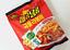 Korean-Instant-Hot-Spicy-Sweet-Taste-MAECOM-DALCOM-GUKMUL-RAPOKKI-Topokki-Noodle miniature 2