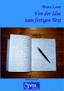 eBook-Von-der-Idee-zum-fertigen-Text-ein-Schreibratgeber