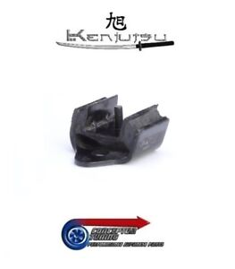 New-Kenjutsu-Replacement-1-Bolt-Transmission-Gearbox-Mount-Fit-Datsun-260Z-L26