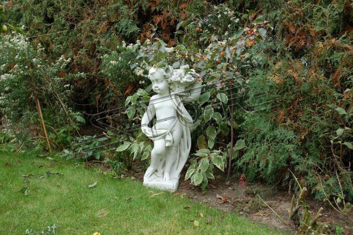 Tiesto para plantas Plántame tiesto decoración personaje macetas jardín jarrones tarro 345