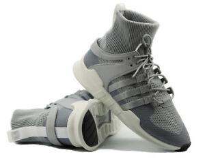 Caricamento dell immagine in corso Adidas-Eqt-Supporto-Adv-Inverno-BZ0641- Scarpe-Uomo- 51efd820ac9