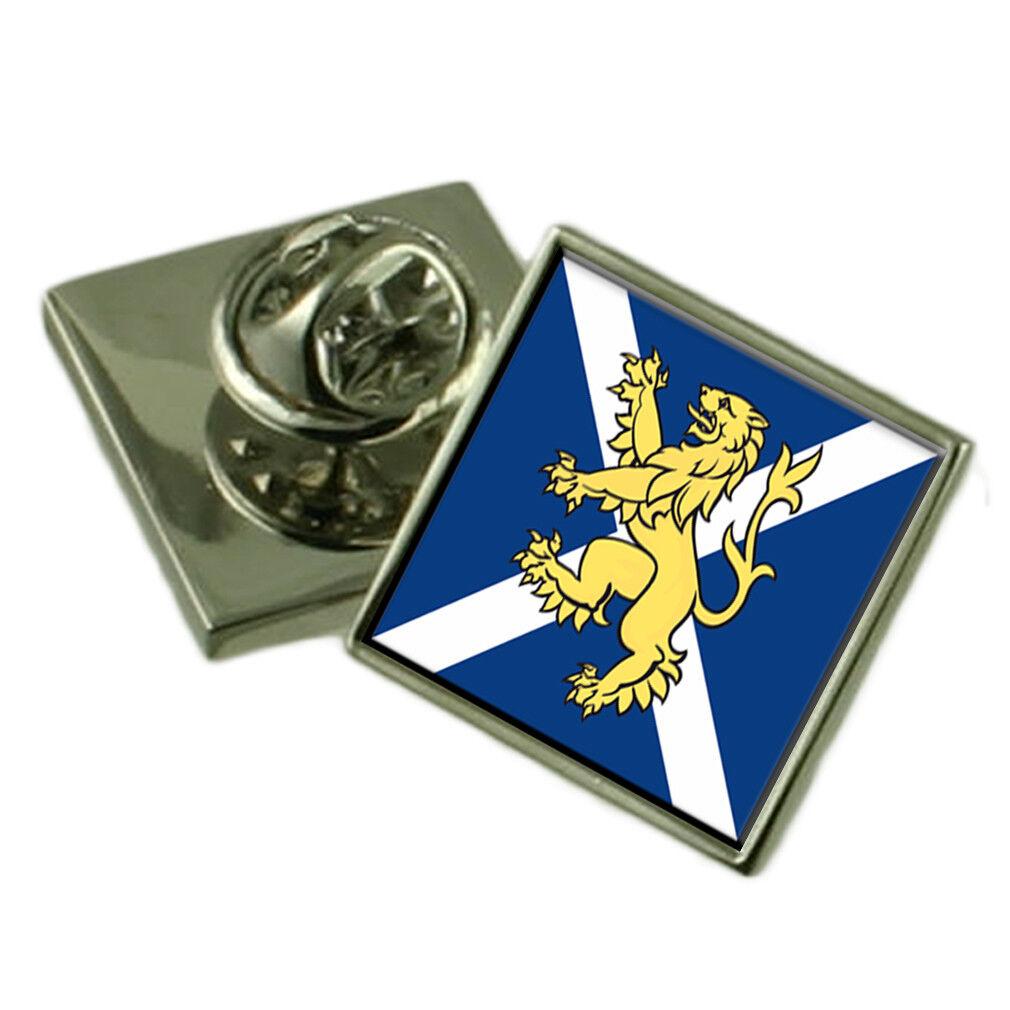 Militare The Royal Regiment Of Scozzese Trf Trf Trf Spilla per Bavero 3edca6