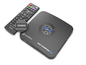 HDML-Cloner-Box-Pro-capture-1080p-HDMI-videos-games-and-play-back-instantly