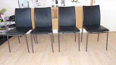 Skovby Spisebordsstole | DBA brugte spisestuemøbler