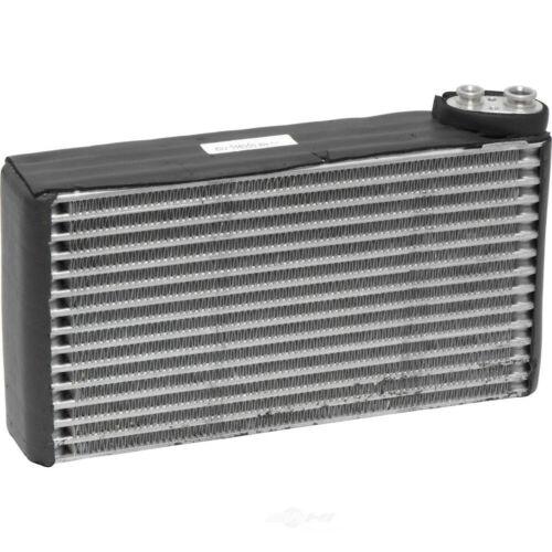 A//C Evaporator Core-Evaporator Plate Fin Rear fits 04-10 Toyota Sienna 3.5L-V6