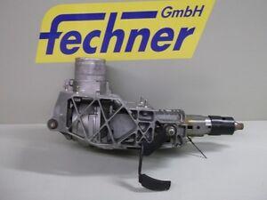 Lenksaeule-elekrisch-MB-W230-01-SL-A2304602916-m-2-Verstellmotoren