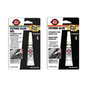 A-Huge-Range-of-Pro-Seal-Future-Glue