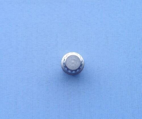 Clave radsicherung llantas castillo Steck nuez llave vaso n18 13 diente 18 2