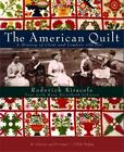 The American Quilt : A History of Cloth and Comfort, 1750-1950 by Mary Elizabeth Johnson and Roderick Kiracofe (2004, Hardcover)