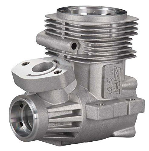 vendita outlet O.S. Engines 28151000 28151000 28151000 Crankcase GT15HZ Vehicle Part  in vendita scontato del 70%