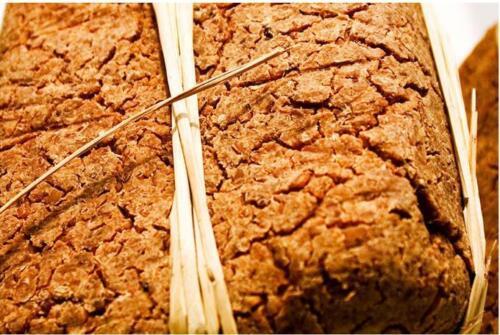 Korean-Food-Soybean-paste-Doenjang-170g-6-oz-1-Pack