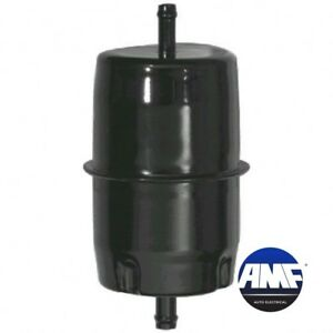 new fuel filter for jeep wrangler cherokee comanche. Black Bedroom Furniture Sets. Home Design Ideas