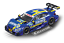 Top-Tuning-Carrera-Digital-124-Mercedes-AMG-C63-DTM-034-Paffett-034-N-2 thumbnail 1