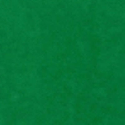 "Plain Suedette Fabric - Faux Suede Material - Polyester - Doe Skin - 158cm (62"")"