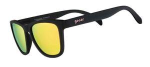 Goodr The OG Running Sunglasses - Professional Respawner