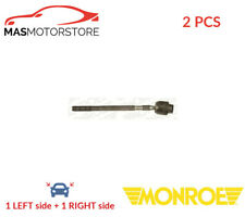 MOOG Inner FI-AX-5694 Front Axle left or right Track Tie Rod Axle Joint