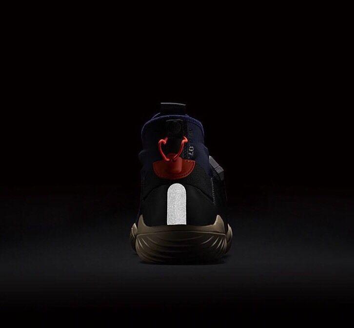 Nike komyuter acg.07.kmtr obsidian sz 9,5 uns nikelab labor komyuter Nike abkürzung atmos air max 2ddaa3