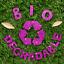 Hemway-Eco-Friendly-Craft-Glitter-Biodegradable-1-40-034-100g thumbnail 271