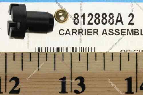 CARRIER ASSY Mercury 812888A2