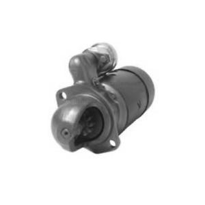 2-2-KW-Anlasser-fuer-McCormick-Farmall-IHC-D217-D219-DD74-EJD1-8-12R71-0001354032