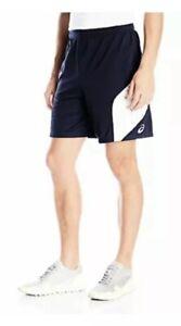 mens volleyball shorts