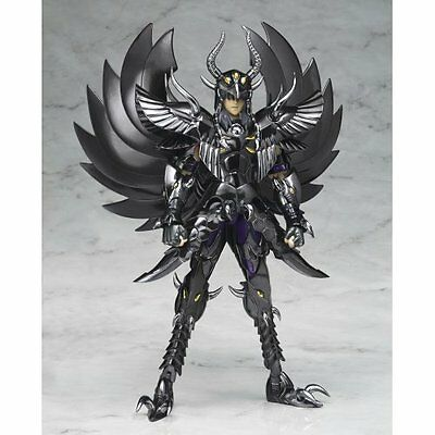 Saint Seiya Saint Myth Cloth Garuda Aiakos Action Figure