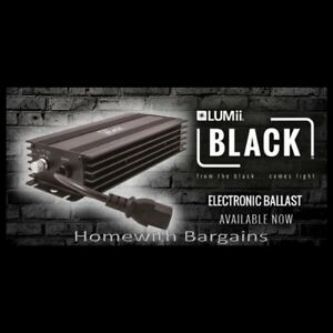 600w-LUMii-BLACK-Electronic-Digital-Dimmable-Ballast-250w-400w-660w-Super-Lumen