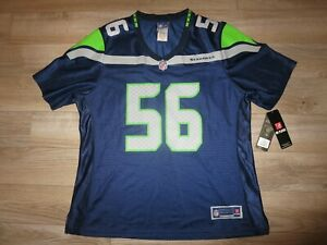 cliff avril jersey