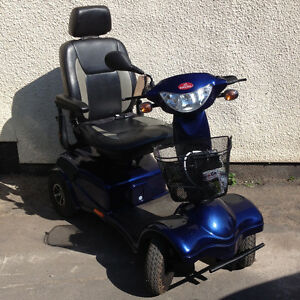 Image result for disability scooter