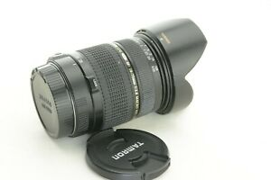 Tamron-AF-28-75mm-1-2-8-XR-Di-LD-A09-fuer-Canon-EF