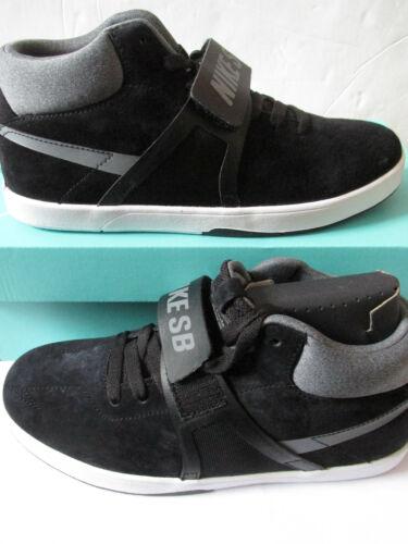 quality design 29e93 e3ba9 Nike Eric 705325 Baskets 001 Sb Koston Prem Mi Hommes r5BwrT0qF
