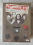 thumbnail 1 - Warehouse 13 The Complete Series (DVD,16-Disc) New Free shipping