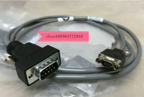 1pc HP 508297-001 038-004-207-003-084 micro-db9 to db9//f 1m Z88