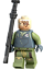 Star-Wars-Minifigures-obi-wan-darth-vader-Jedi-Ahsoka-yoda-Skywalker-han-solo thumbnail 207