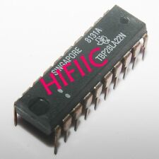 1PCS TBP28LA22N STANDARD AND LOW POWER PROGRAMMABLE READ-ONLY MEMORIES