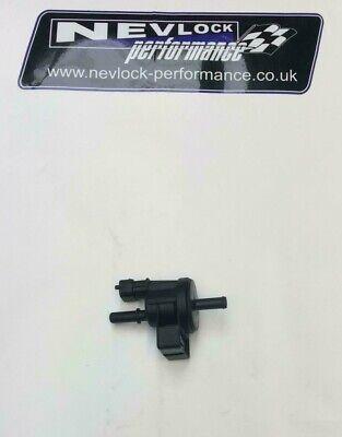Carbonio auto riscaldamento sedile retrofit 5 fasi ad esempio MERCEDES CLASSE C T-Model s204