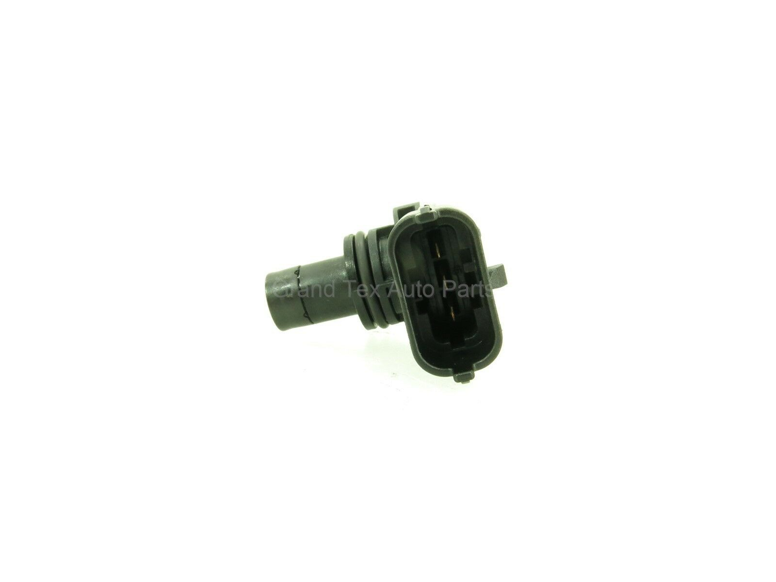 NEW ACDelco Camshaft Position Sensor 12608424 Chevy Cadillac Saturn 3.6 2007-09