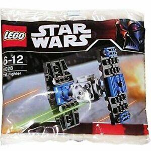 Lego-Star-Wars-Set-8028-Tie-Fighter-Polybag