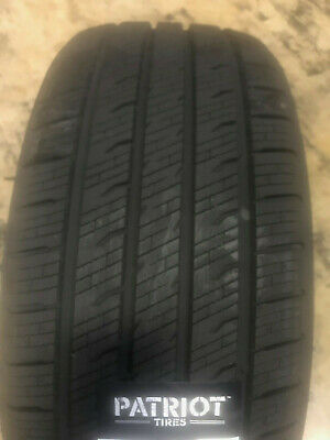 235//40r19 Tires 2354019 235 40 19 1 New Yokohama Advan Sport A//s