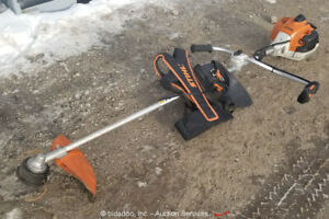 2016-Stihl-FS-240-Professional-Straight-Shaft-Weed-Eater-Lawn-Trimmer-bidadoo