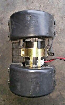 New HVAC Blower Motor BM 00183C 3946686