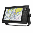 Garmin GPSMAP 1242XSV BlueChart with Transducer - 0100174121