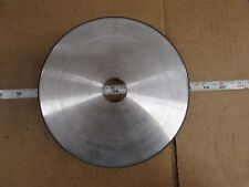 "8"" ASA Diamond Grinding Wheel DW10004418"