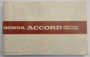 Honda-Accord-multilingue-original-fabrica-manual-del-propietario-parte-de-Honda-36SE3720