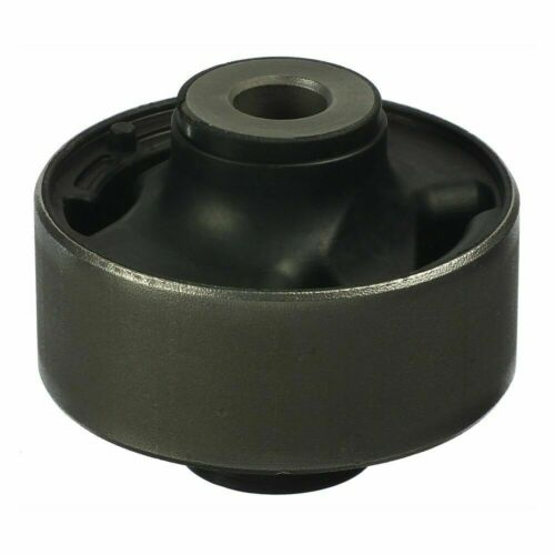 Suspension Control Arm Bushing Front Lower Inner Delphi fits 03-07 Honda Accord
