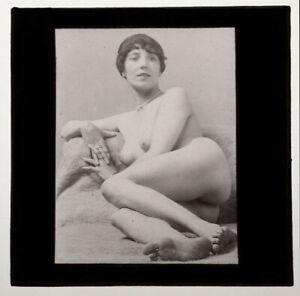 Original-1920s-female-nude-glass-positive