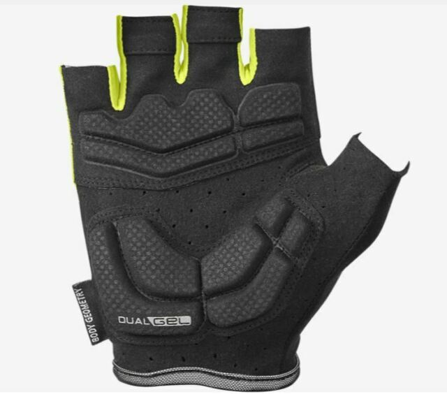 Best Men/'s Women/'s Specialized Indoor MTN Mountain Bike Bicycling Cycling Gloves