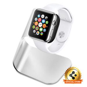 Spigen-S330-Apple-Watch-Stand