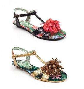 Sandals Details Shoes Choice Licence Irregular Poetic Rhode Island By About N0PkwO8ZnX