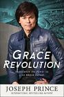 Grace Revolution: Experience the Power to Live Above Defeat by Joseph Prince (Paperback, 2016)